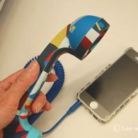 smartphonepop-2