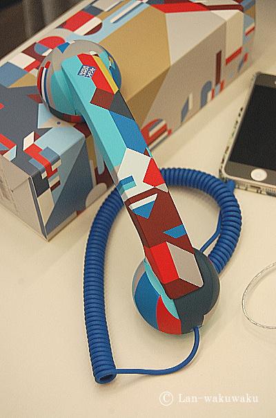 smartphonepop-3