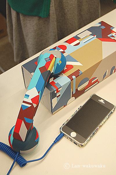 smartphonepop-4