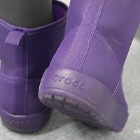 crocs-colorliteboot-w-14