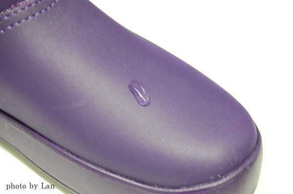 crocs-colorliteboot-w-15