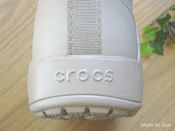 crocs-colorliteboot-w-2