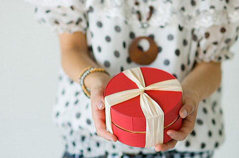 gift20141213