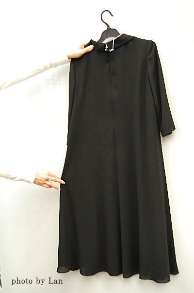 black-onepiece-4