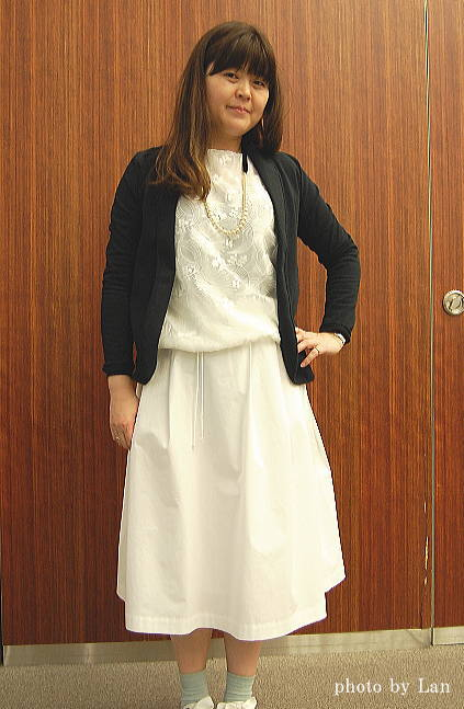 funwari-skirt-1