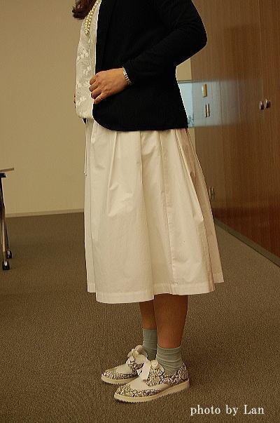 funwari-skirt-5