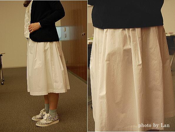 funwari-skirt-6