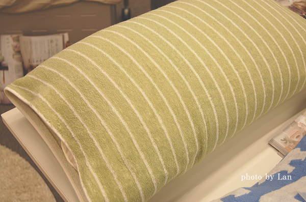 imabari-pillowcase-1