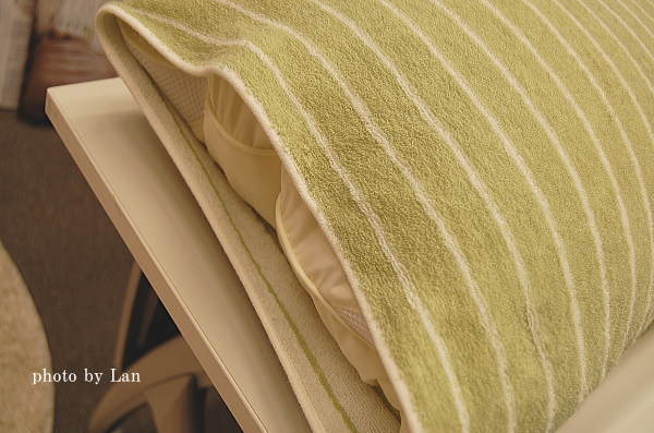 imabari-pillowcase-2