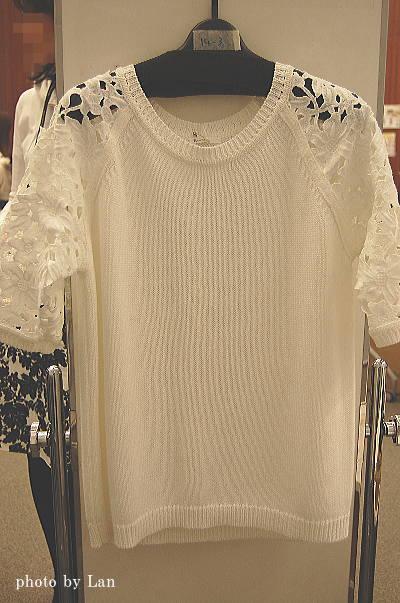 lace-knit-2