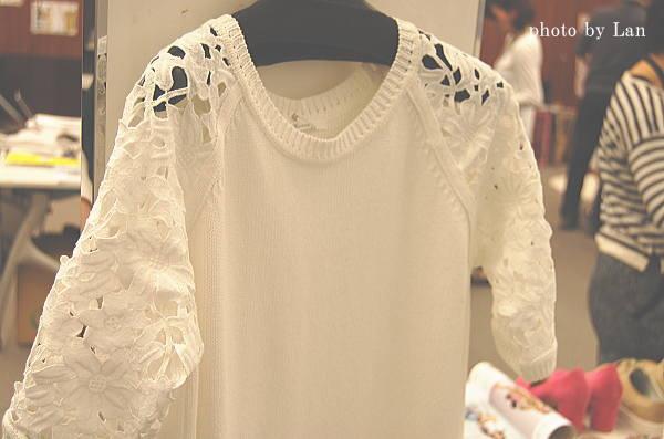lace-knit-3