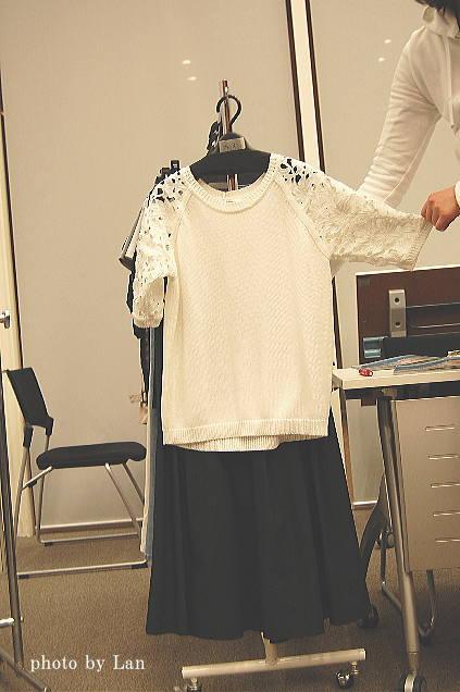 lace-knit-6
