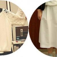 lace-knit-7