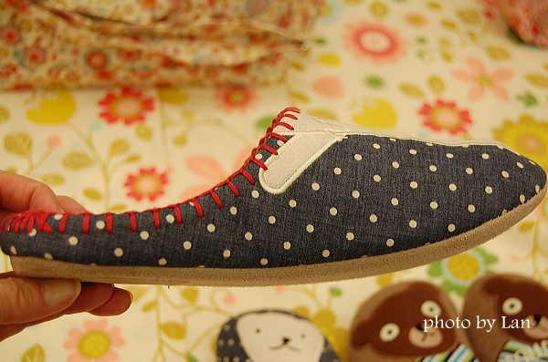 minilabo-slippers-5