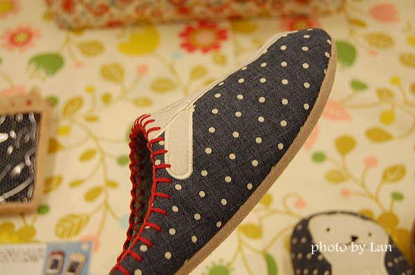 minilabo-slippers-7