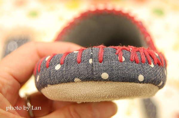 minilabo-slippers-8