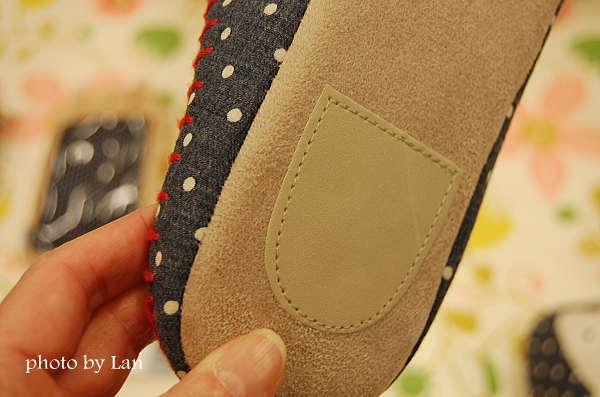 minilabo-slippers-9