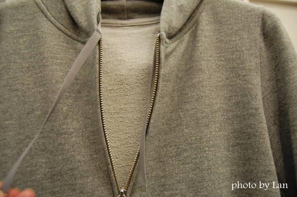 soft-sweatshirt-4