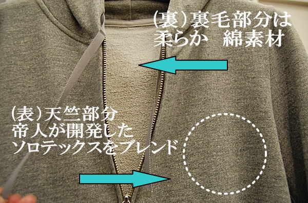 soft-sweatshirt-8