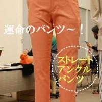 straight-anklepants-1
