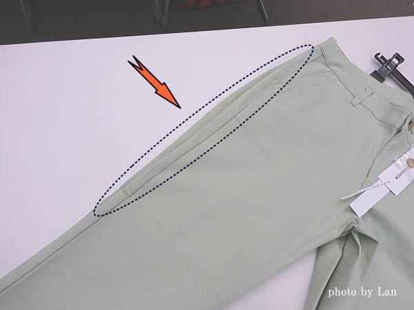 straight-anklepants-4