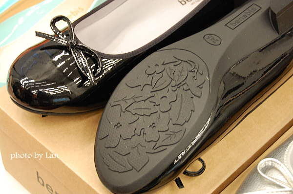walking-balletshoes-3