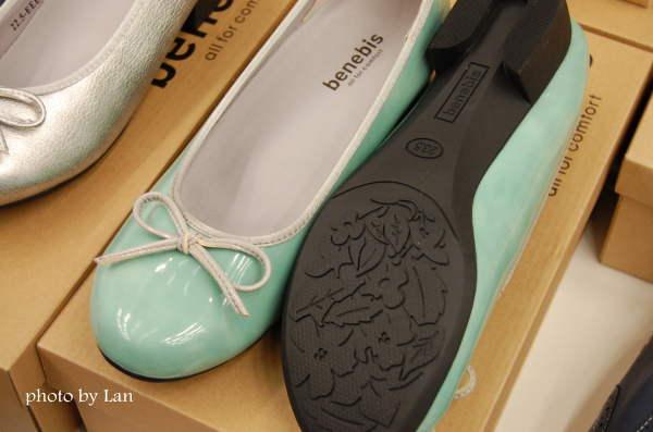 walking-balletshoes-5