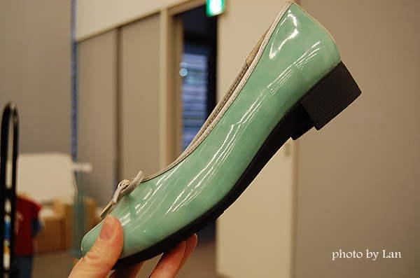 walking-balletshoes-6