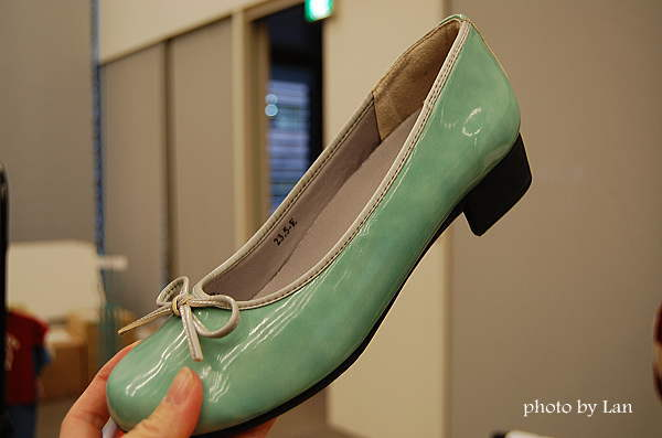 walking-balletshoes-7