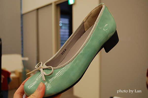 walking-balletshoes-7