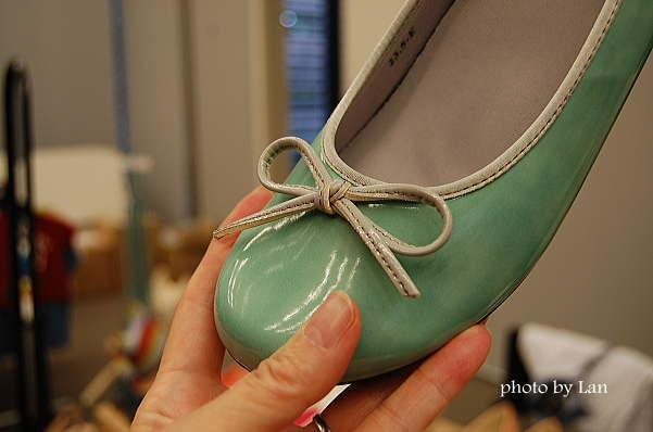 walking-balletshoes-8