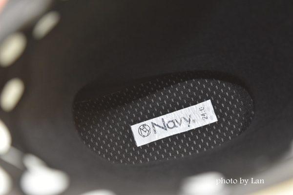 Navy(ネイビー)パッカブルレインブーツ